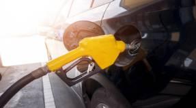 روش های کاهش مصرف سوخت خودرو