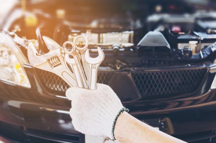 چگونه یک مکانیک خودرو حرفه ای شویم؟