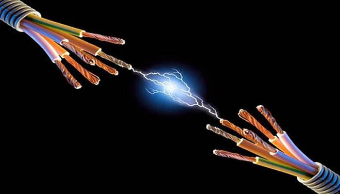 انواع ولتاژ برق