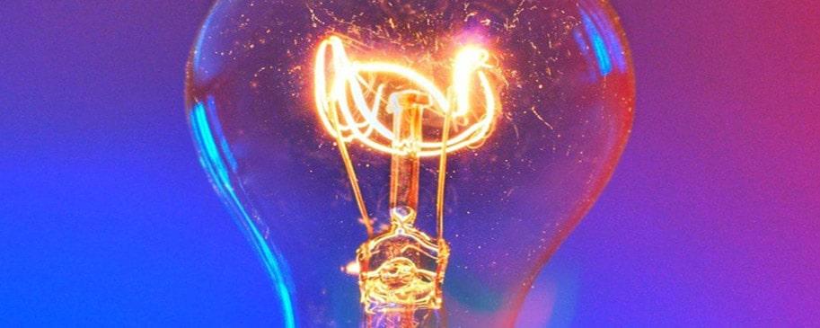 علت نوسان برق در ساختمان