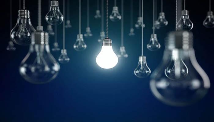 ولتاژ برق