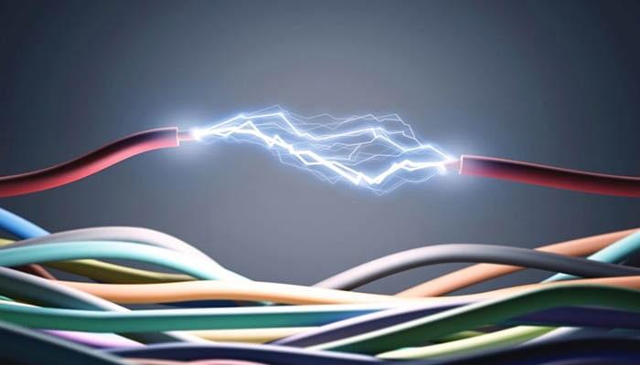 ولتاژ