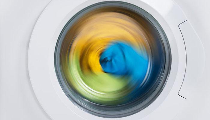 علت نچرخیدن دیگ لباسشویی